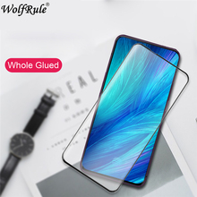 Tempered Glass For Huawei Nova 5T Tempered Glass Full Gule Cover Screen Protector For Huawei Nova 5T Glass Huawei Nova 5T Film m13s2561616a 5t