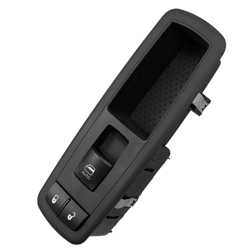 Car Power Window Lift Switch Door Lock Switch 4602544AG For Dodge Ram 1500 2500 3500 Pickup Dodge Ram 4500