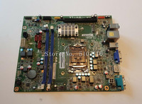 High quality desktop motherboard for S510 H110 IH110CX 1151 00XK027 will test before shipping