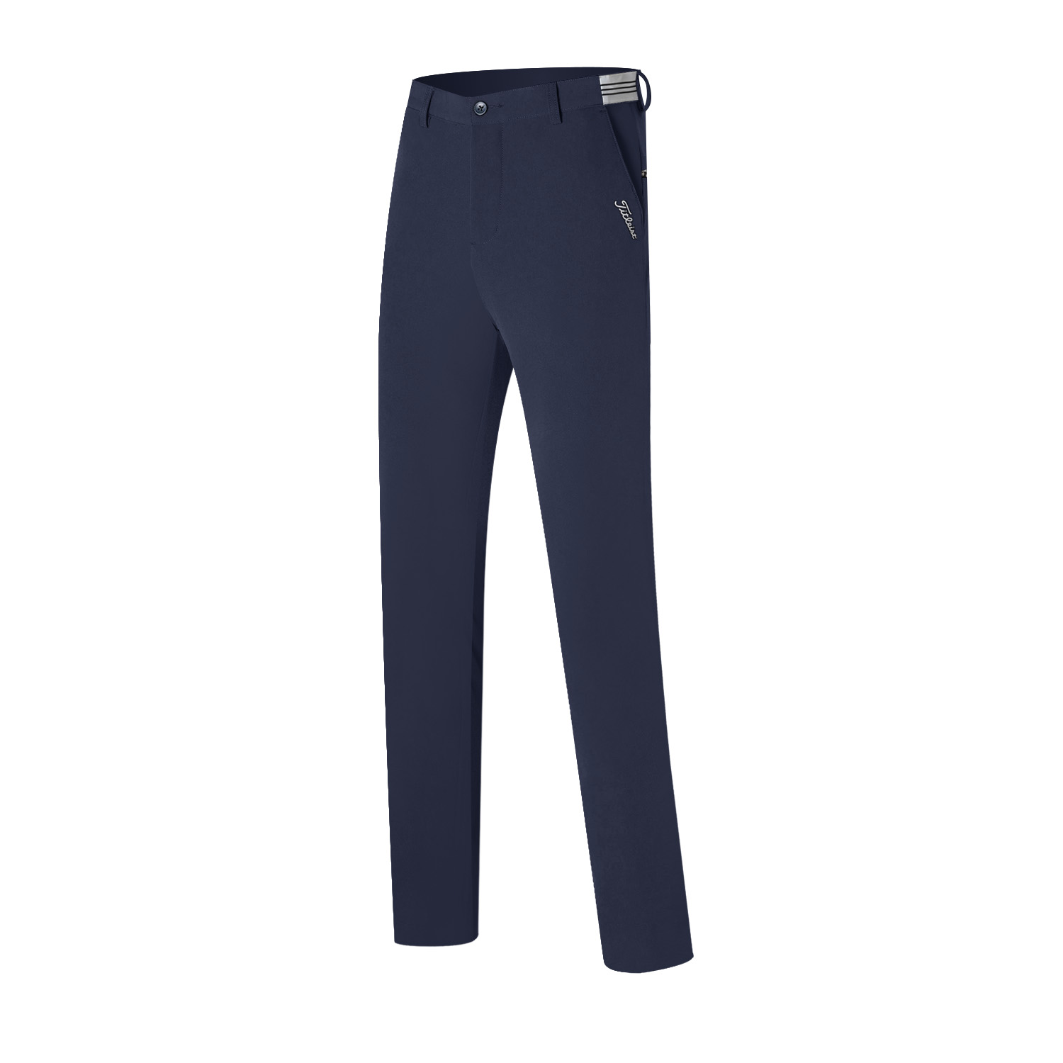 Autumn 2021 New Men's Golf Pants