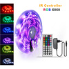 RGB 5050 IR Set