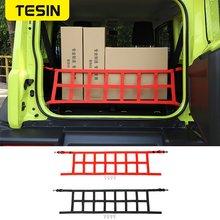 Tesin автомобильный чехол для suzuki jimny 2019 + Автомобильный