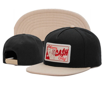 NEW Adjustable Snapback Cap Grey Woolen Cloth Baseball Women Men Outdoor Casual Hip Hop Sports Sun Hat - discount item  80% OFF Hats & Caps