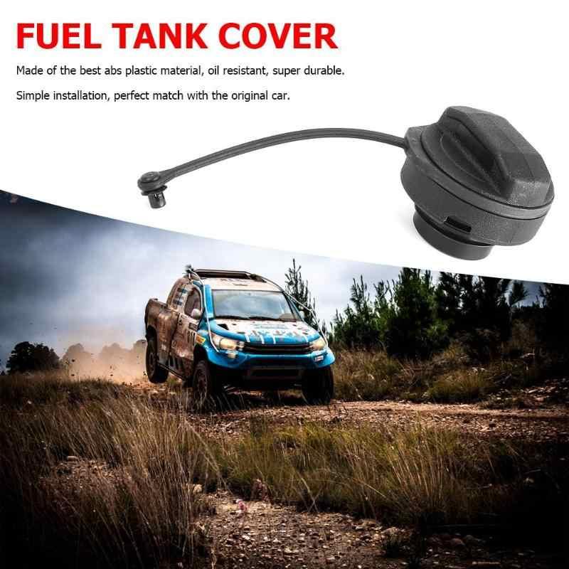 غطاء خزان الغاز لأودي A3 A4 A6 A8 S8 لشركة فولكس فاجن جولف/فولكس فاجن جيتا/فولكس فاجن باسات/فولكس فاجن طوارق الوقود غطاء فتحة التعبئة استبدال