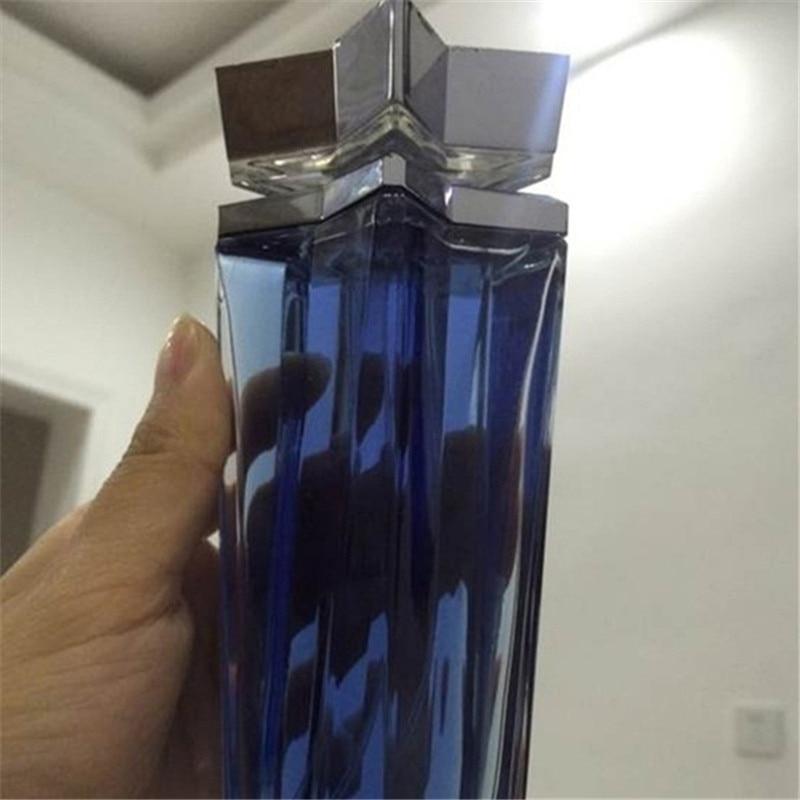 100ml Original Perfume For Women Long lasting Fresh Flower Notes Lady Pafum Liquid Antiperspirant Fragrance Female Perfumes (4)
