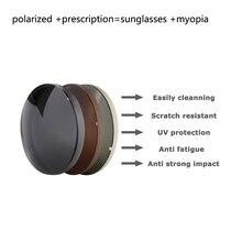 цена SHINU wooden sunglasses men polarized myopia sunglasses Fishing driving glasses prescription customized care vision wood glasses онлайн в 2017 году