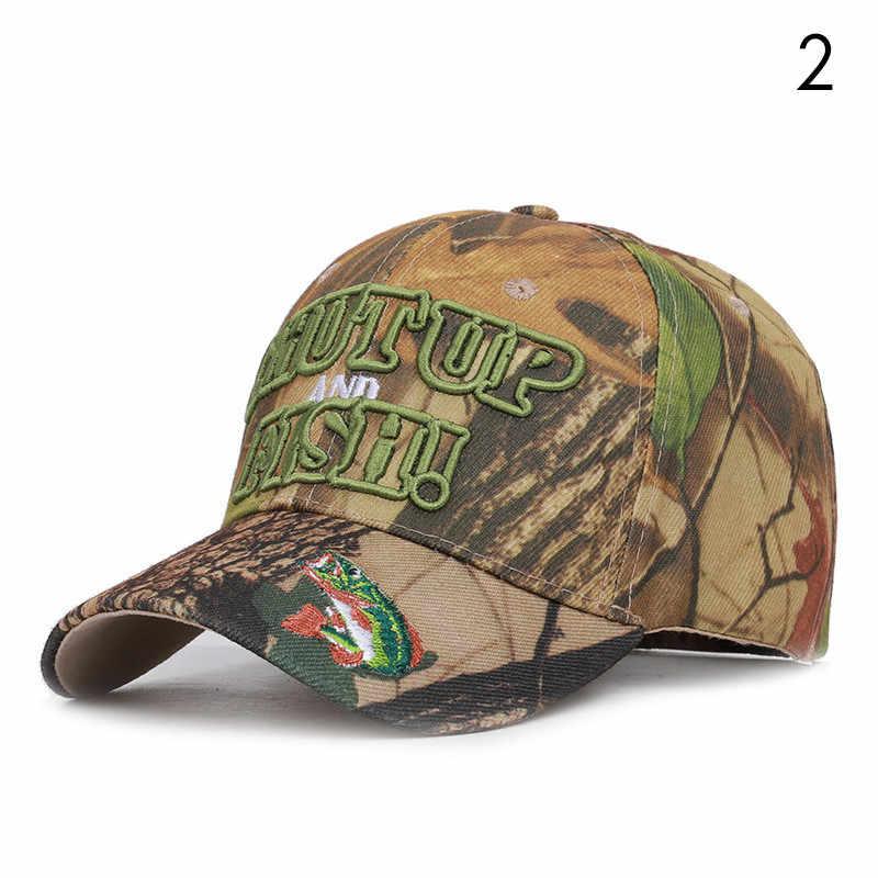 Бейсболка с камуфляжной вышивкой для мужчин и женщин, бейсбольная кепка в стиле хип-хоп, уличная Кепка-Дальнобойщик, шляпа папы костяная, 2020