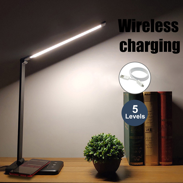 5Lv Wireless Charge