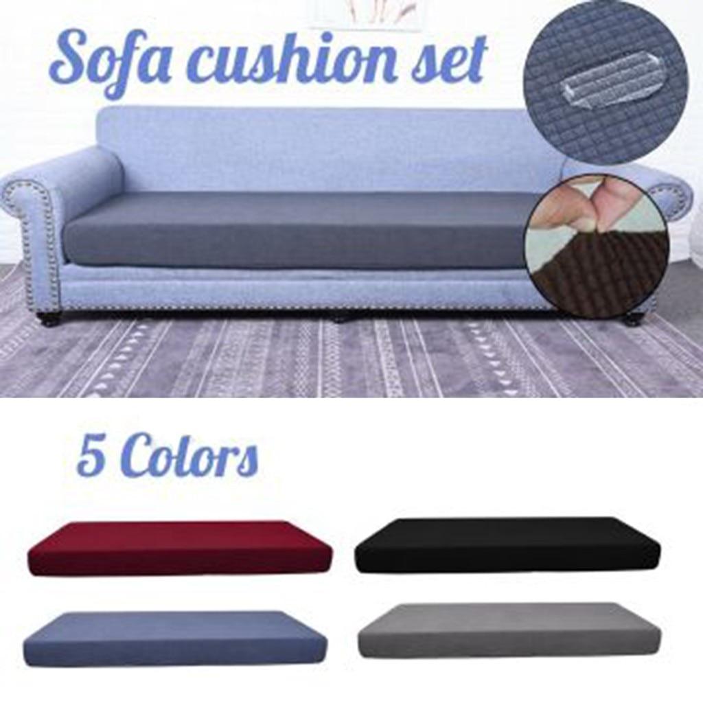 Sofa Cover Full Package Four Seasons