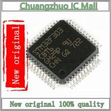 Puce IC STM32F303 originale, 1 pièce/lot, nouvelle collection
