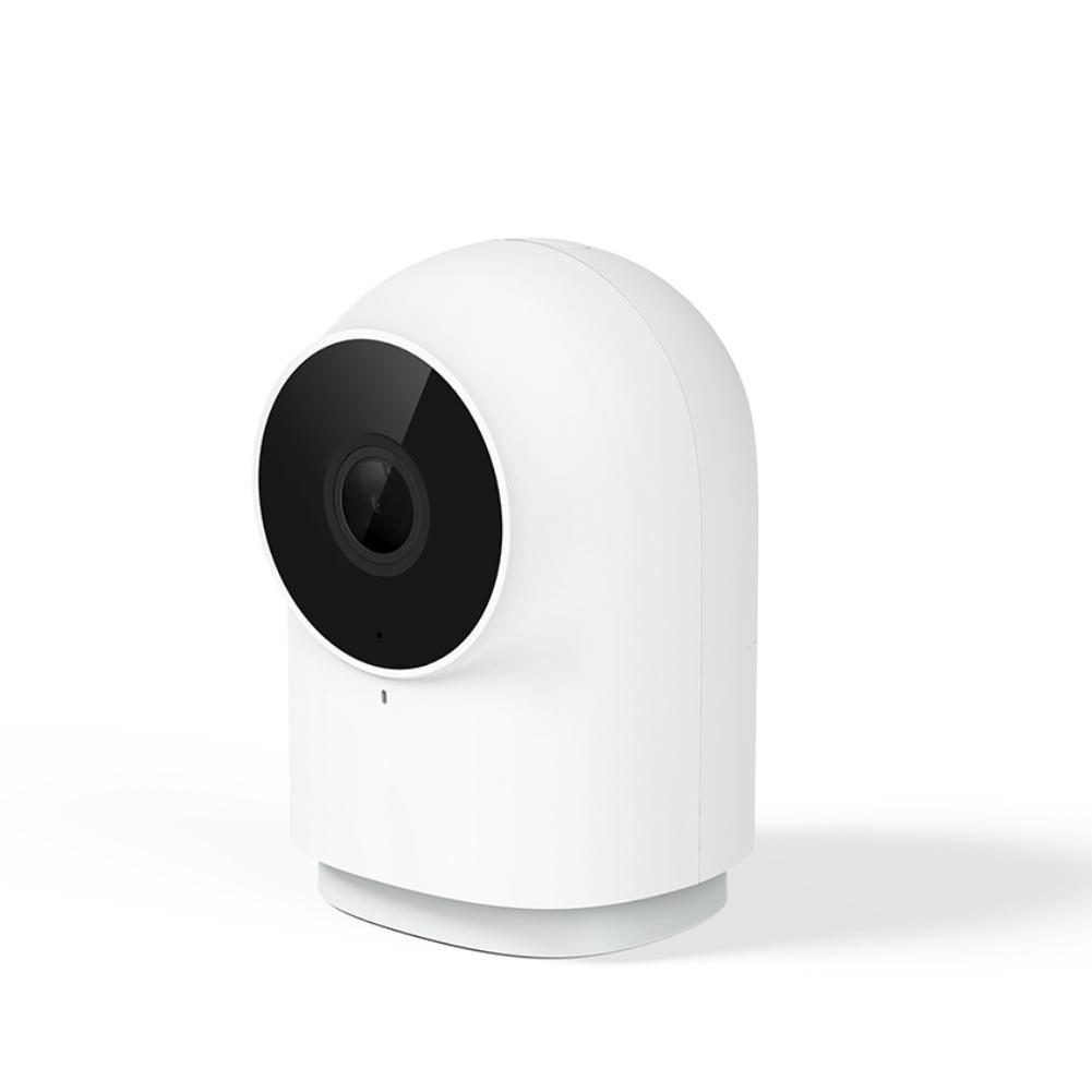 1080P Smart Camera Gateway Home Security Smart Devices Hub Homekit