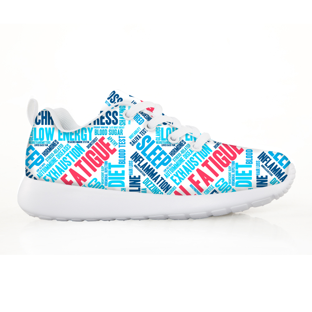 noisydesigns-2020-spring-new-kids-shoes-for-boys-letters-breathable-children-sneakers-lightweight-running-sports-tenis-ayakkabi