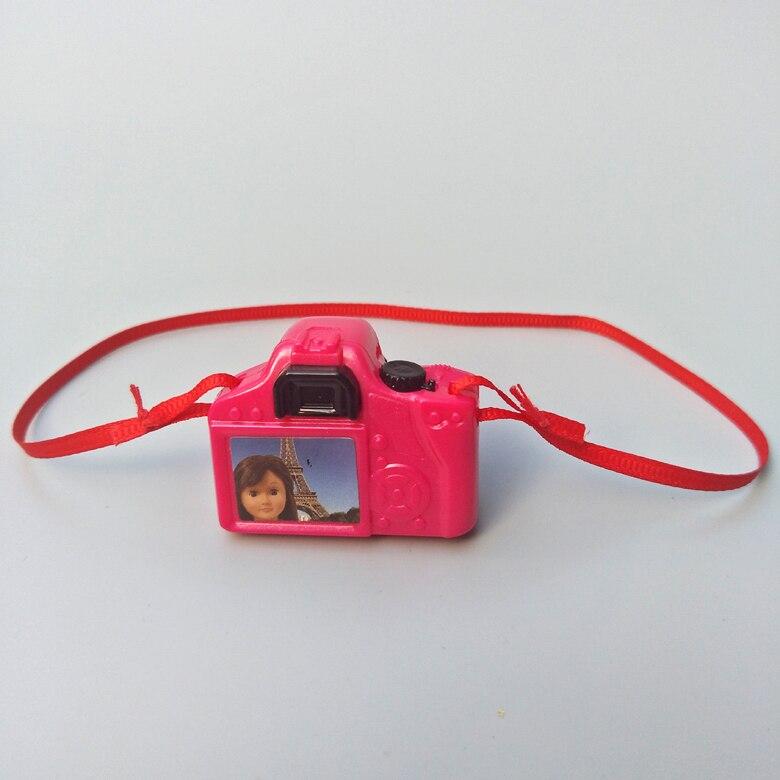 Детские куклы аксессуары 18 дюймов американская кукла OG игровой дом аксессуары игрушечный браслет