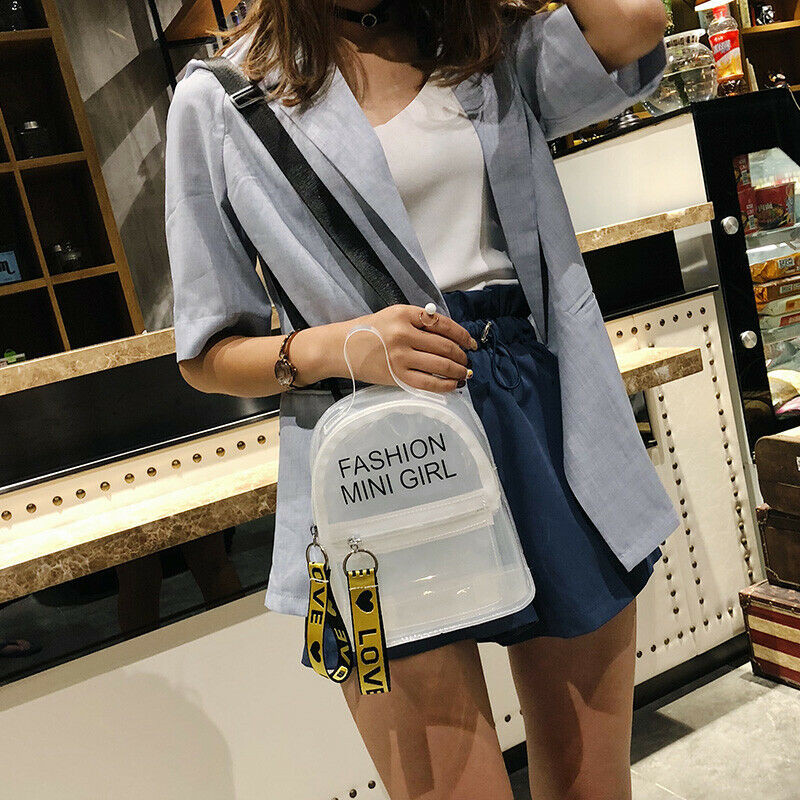 Fashion-Clear-Transparent-Backpack-Stadium-Security-School-Book-Bag-Travel-Travel-Hot-Ladies-Girls-Candy-Color (2)