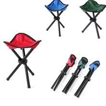 Складное кресло рыболовные принадлежности наружные портативные рыболовные стулья литье складной стул удобный рыболовный складной стул