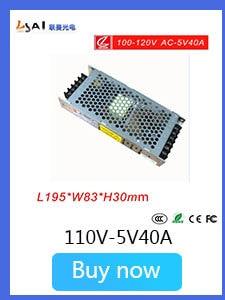 电源HD控制卡保存-1_01