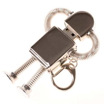 Memoria USB Stick 2.0 Pen Drive 64GB 32GB 16GB 8GB Real USB Flash Drive 1TB Pendrive 2TB Memory Card 128GB Gift Pendrives Key