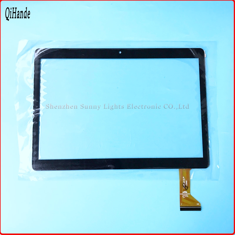 New Touch Screen For Irbis TZ968 3G /TZ 968 XHSNM1003307BV0 9.6'' inch Tablet Touch screen touch Panel Digitizer Sensor|tablet touch screen|tablet touch|replacement touch screen - title=