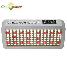 Lampe de culture intérieure, 3000/Led/2000/1000, LED à spectre complet/LED, panneau déclairage pour tente/chambre de culture intérieure, plantes, fleurs, graines, Fito