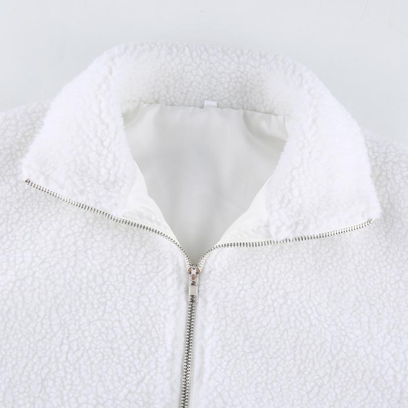 White Jacket Coat (27)