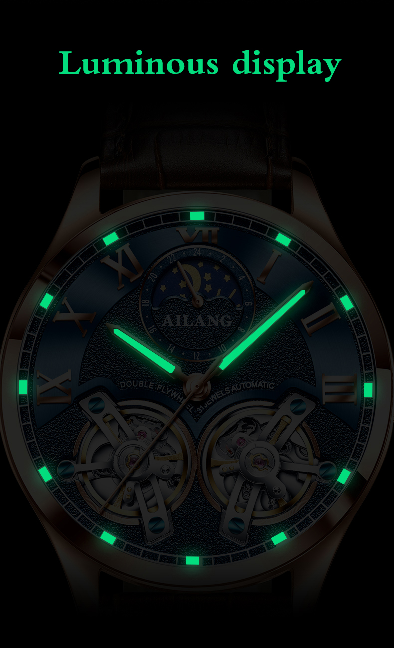 Had0d1f82c71a4a07bc11a3f9c6ea5d36g AILANG Latest design watch men's double flywheel automatic mechanical watch fashion casual business men's clock Original