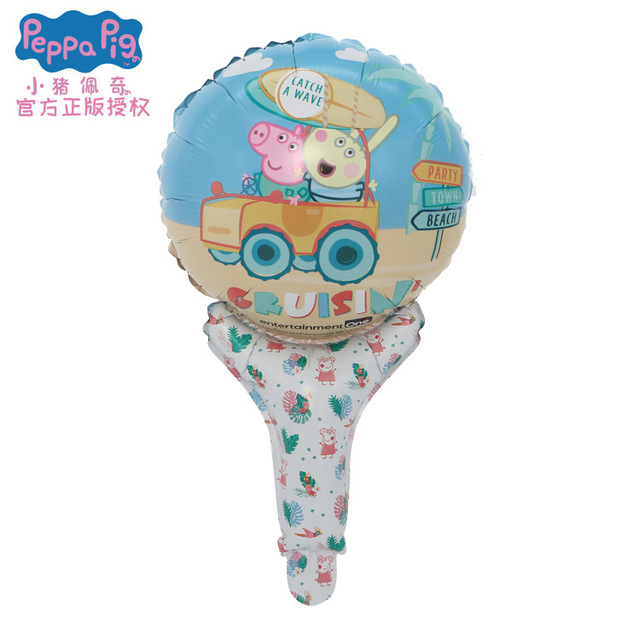 New-Original-18inch-Peppa-Pig-Figure-Balloon-Toys-Peppa-George-Party-Room-Dcorations-Foil-Balloons-Kids.jpg_640x640 (14)