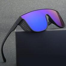 Gafas de sol rectangulares de estilo steampunk para hombre y mujer, anteojos de sol unisex, Estilo vintage, para exteriores, 2020