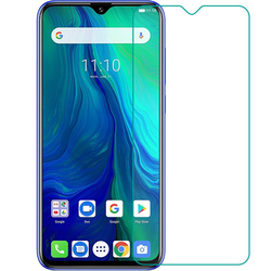 На Алиэкспресс купить стекло для смартфона tempered glass for ulefone power 3 3s 3l 5 5s 6 armor x3 5s 6 6s 6e note 7 7p screen protector phone protective glass film cover