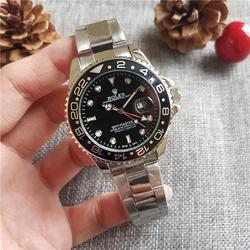 Топ люксовый бренд WINNER черные часы для мужчин и женщин повседневные мужские часы деловые спортивные военные часы из нержавеющей стали 89