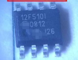 Бесплатная доставка IC новый % 12F510I