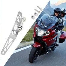 Driving-Recorder Bracket Camera K1600 Bikegp Motorcycle for Gopro GA Gt-Gtl