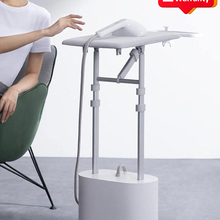 Steamer Clothes-Generator Presses Iron Garment Electric XIAOMI MIJIA Home Household Flat
