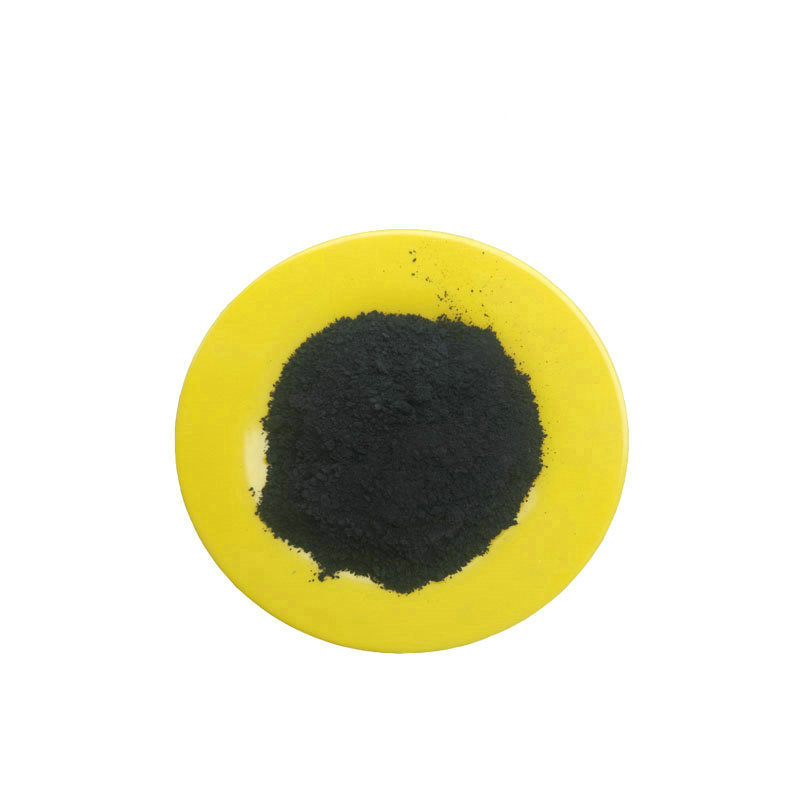 VC Vanadium Carbide Powder High Purity 99.9% For R&D Ultrafine Nano Powders About 2 Micro Meter 100 Gram
