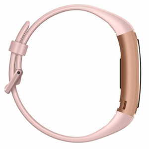 Image 4 - Original Huawei Band 4 Pro bracelet intelligent montre innovante visages autonome GPS surveillance Proactive de la santé SpO2 oxygène sanguin