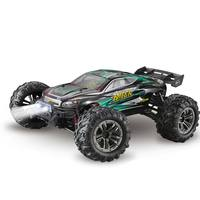 Gift Kids Racing High Speed Remote Control Toy Auto RC Car Vehicle Electric 2.4GHz Radio Controlled 4WD Off Road
