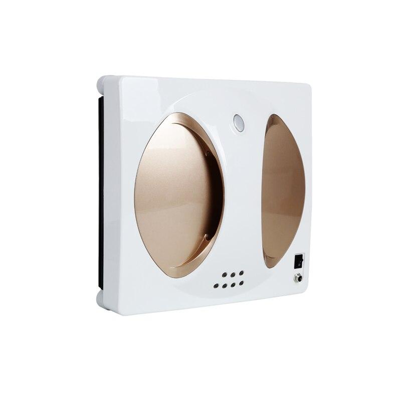 Умный дом настраиваемый Интеллектуальный автоматический Открыватель раздвижных окон (пульт дистанционного управления + приемник включены... - 2