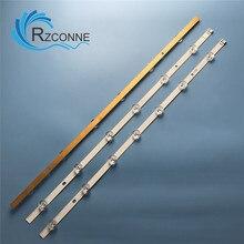 LED backlight strip for agf78399401 32LN5707 HC320DXN VHFPA 21XX 32LB536B 32LN541B  HC320DXN  VSFP3 21XX