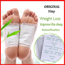 (40 patches+40 pcs Adhersives) Drop shipping Kinoki Detox Foot Patch Bamboo Pads Patches With Adhersive Foot Care Improve Sleep
