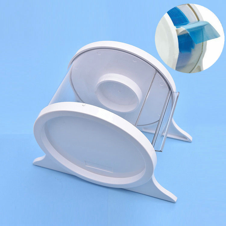 New 1 Roll Dental Disposable Barrier Film Dispensers Protecting High-impact