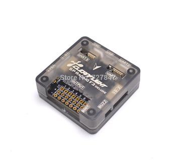 Brújula GPS cerca de modo para Mini ala fija FPV RC Micr