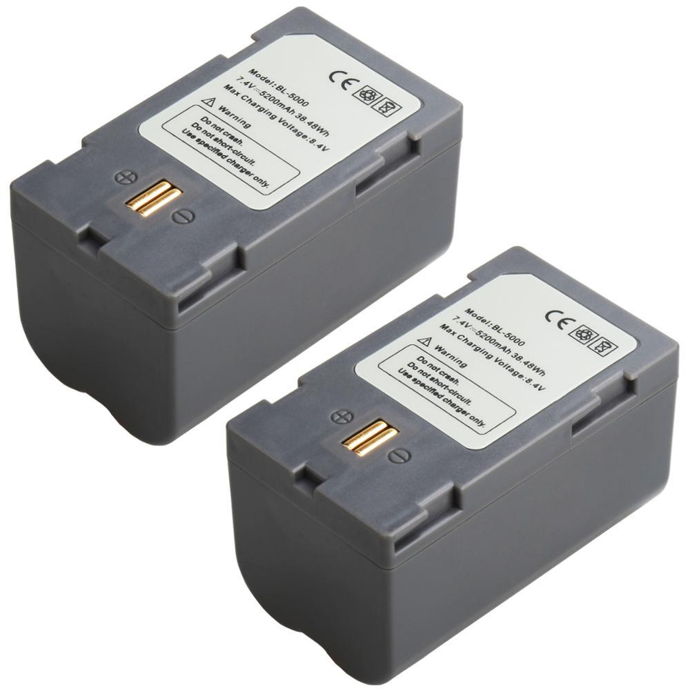 New Hi-Target CL-4400 For BL-4400//BL-5000//V30//F61//V50//F66//H32// A8//V9//V10 RTK GPS