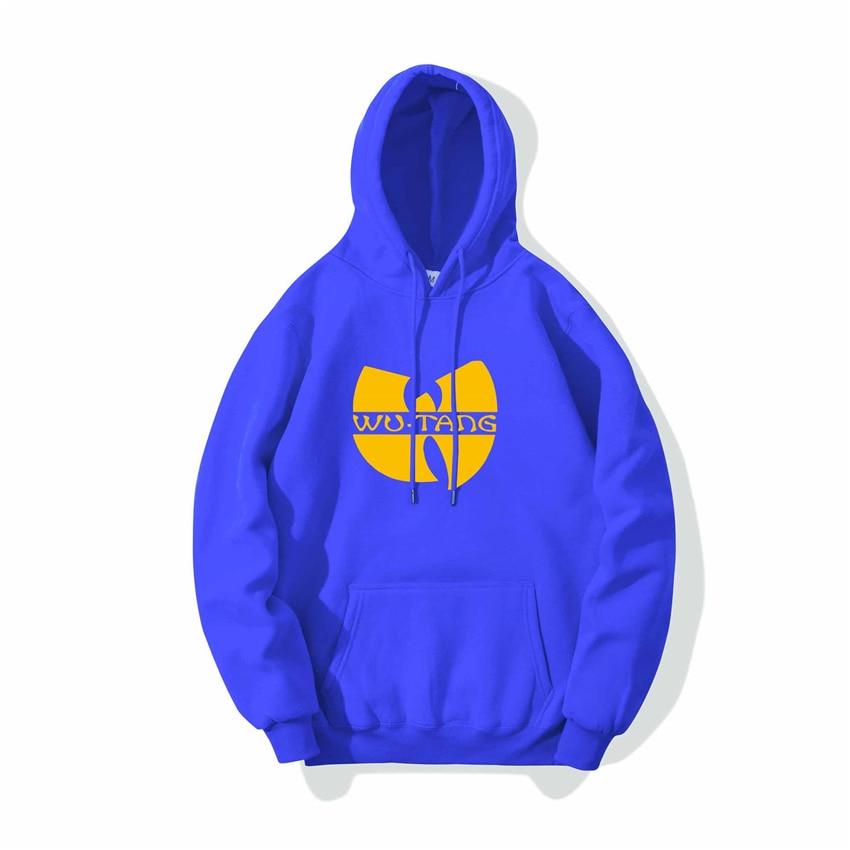 Mens Hoodies Sweatshirts Casual Sportswear Men Hoodie Autumn Winter Male Hoodie Hip Hop Long Sleeve Hooded Pullover Hoodies Men