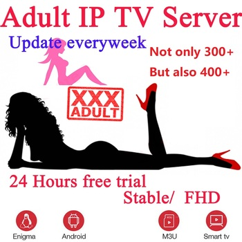 Adult Xxx Iptv Support 300+ Xxx Iptv Adult Only Support M3u Vlc Phone Pc All Devices