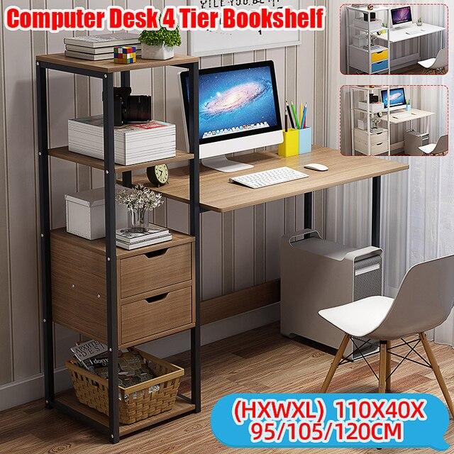 Business Office Furniture Laptop Desk Adjustable Office Laptop Stand