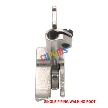 S32 # WELT/Máquinas de coser de pie para caminar INDUSTRIAL para SINGER 111G, 111 W, 211G, 211U, 211W