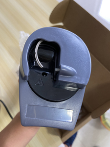 Image 3 - Détacheur Dur de Clé de Crochet Détacheur Décapant dEtiquette Clé de Verrouillage de Sécurité Utilisé pour lEtiquette Dure dEAS 1Pcs