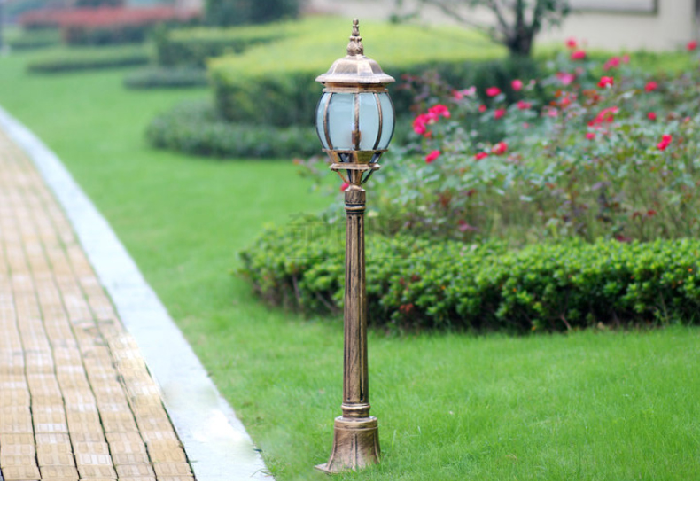 China outdoor gazebo lighting Suppliers