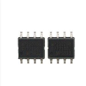 Image 4 - 100 pièces MP2307DN SOP 8 MP2307DN LF Z MP2307
