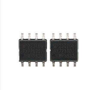 Image 4 - 100PCS MP2307DN SOP 8 MP2307DN LF Z MP2307