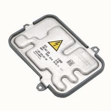 цена на Original used Xenon HID Ballast Headlight Unit Controller A2169009100 1K0941329 130732925700 for VW CC 2008 2009 2010 2011